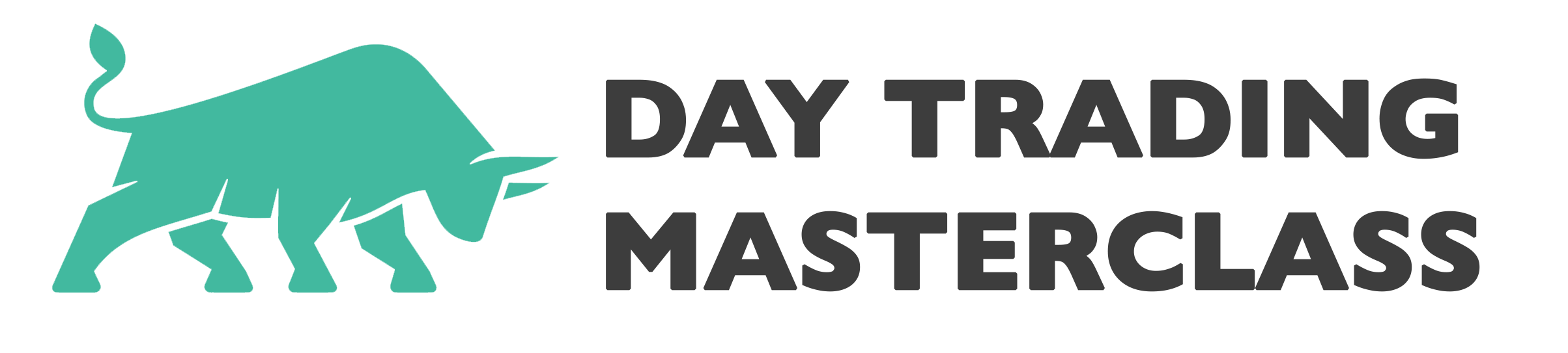 Day trading masterclass